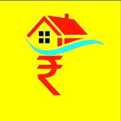 Property Value - India icon