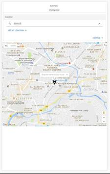 Property Value - India screenshot 5