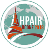 HPAIR Guide icon