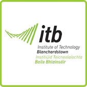ITB Student Services icon