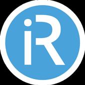 iResourcer icon