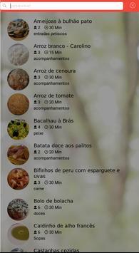 Bimby - Dicas e Receitas apk screenshot