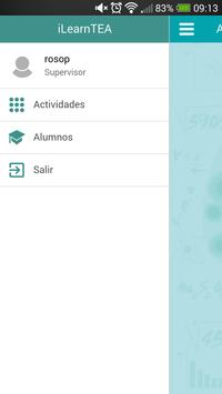 iLearnTEA apk screenshot