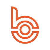 Indobit Academy ID icon