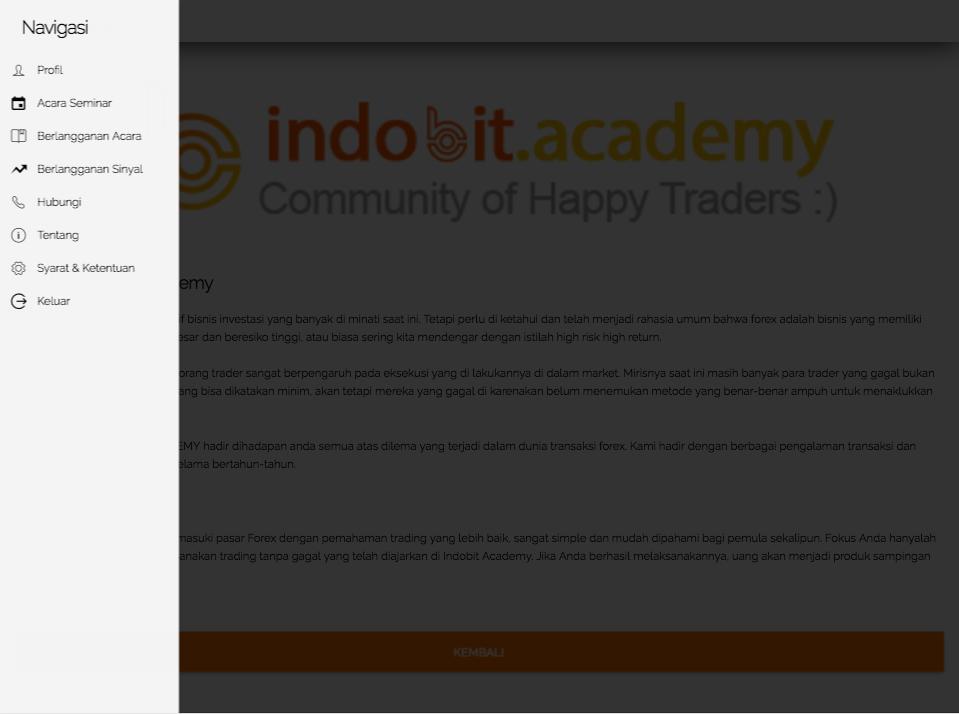 Trading Forex di tengah COVID, Tuai Banyak Cuankah? - Pikiran Trader