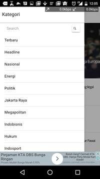 Indopos screenshot 3