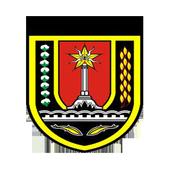 Kegiatan - Pemkot Semarang icon