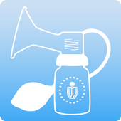 Mothers' Station icon