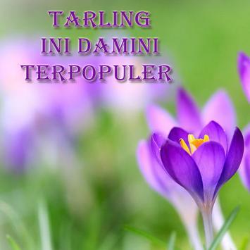 Tarling Ini Damini poster