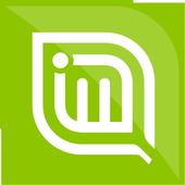 InvolveMINT-beta (Unreleased) icon
