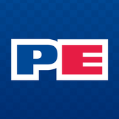 Parts Europe Inventory Search icon