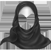 EZ Hijab icon