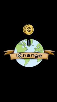 iChange poster