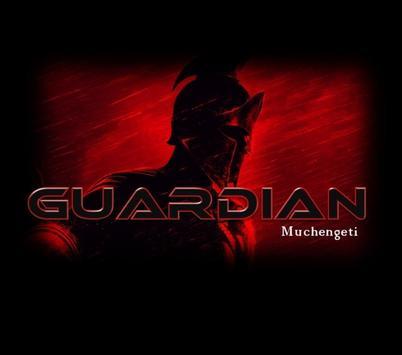 Guardian Muchengeti apk screenshot