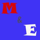 MSK App icon