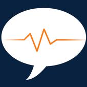 StoryPulse icon