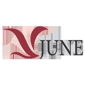 June 4 GMP icon
