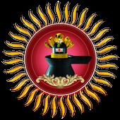 JayaJayaShankara TV icon