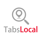 TabsLocal icon