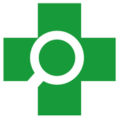 KulitApp icon
