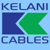 Kelani wire size calculator apk download free tools app for kelani wire size calculator apk greentooth Gallery
