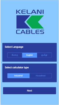 Kelani wire size calculator apk download free tools app for kelani wire size calculator poster kelani wire size calculator apk screenshot greentooth Image collections