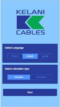 Kelani wire size calculator apk download free tools app for kelani wire size calculator poster kelani wire size calculator apk screenshot greentooth Gallery