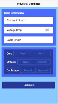 Kelani wire size calculator descarga apk gratis herramientas kelani wire size calculator captura de pantalla de la apk greentooth Gallery