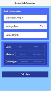 Kelani wire size calculator apk download free tools app for kelani wire size calculator apk screenshot greentooth Gallery