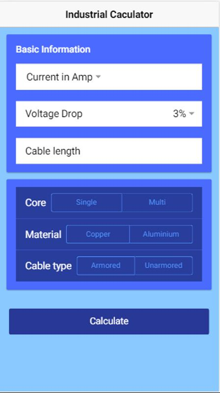 Kelani wire size calculator apk download free tools app for kelani wire size calculator apk screenshot greentooth Images