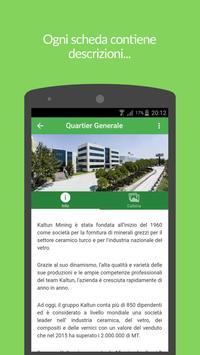 Kaltun App apk screenshot