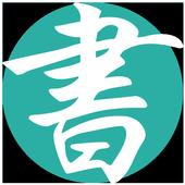 Kaku (Unreleased) icon