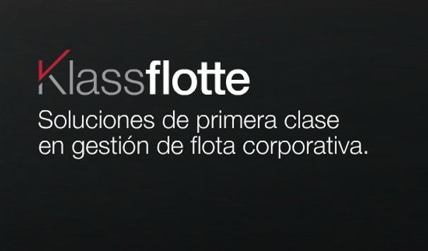 Klassflotte apk screenshot