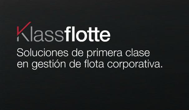 Klassflotte screenshot 1