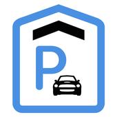 KL Parking icon
