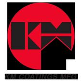 KM Coatings Calculator icon
