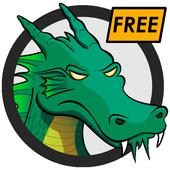 Kombat Kore FREE: MKX Moves icon