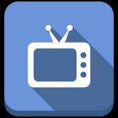 난 혼자 TV 본다 icon