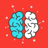 Liga Otak icon