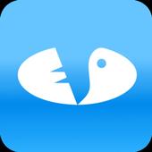 EVAT icon