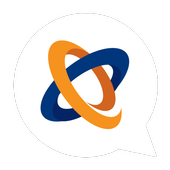 Lector Live Messenger icon