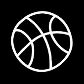 Leagueassistant icon