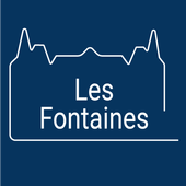 Les Fontaines icon