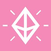 Let's Gro icon