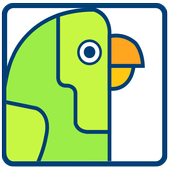 LikeParrot icon