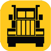 LinkTrucks icon