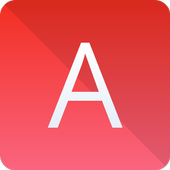 Animate.css Pocket Reference icon