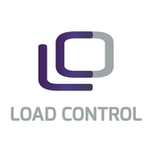 LOAD CONTROL ENDURANCE icon