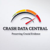 Crash Data Central icon