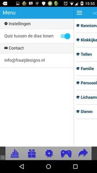 Papiamentu leren free screenshot 3